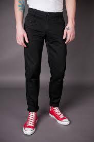 Куртка мужская Trailhead, цвет: черный, серый. MJK501-19 ...