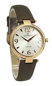 Наручные <b>часы Grovana 4556.1562</b> - купить по выгодной цене ...