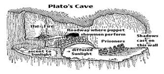 allegory of the cave essay   academic essayonline help for students  essay on plato    s allegory of