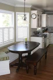another kitchen bay window seat bay window seat
