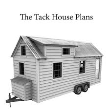 New Tiny House Plans Free   Cottage house plans    Tiny House Plans Free