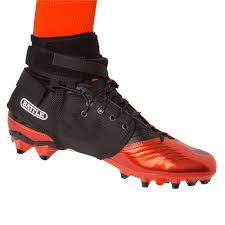 XFAST <b>Ankle Support</b> System | Battle <b>Sports</b>