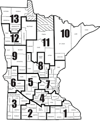 About MAT – Minnesota Association of Townships