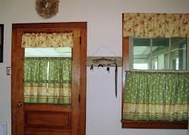 photos gallery good waverly curtains