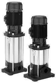 Image result for ebara pump