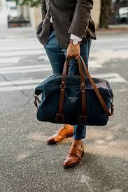 <b>Men's Fashion</b> Travel Essentials | Samuel James <b>Watches</b>