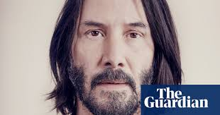 <b>Keanu Reeves</b>: 'Grief and loss, those things don't ever go away ...