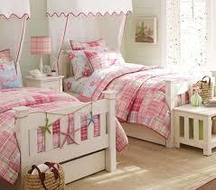 Little Girls Bedroom Decorating Simple Teen Girl Bedroom Decorating Ideas In Girls Bedroom Ideas