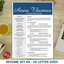 teacher resume template for word free cover letter template creative resume template 1 teacher resume templates
