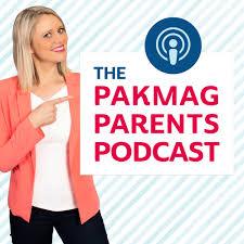 The PakMag Parents Podcast