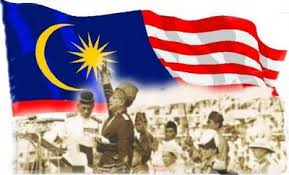 Image result for bendera malaysia download free
