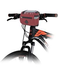 Cycle Frame Bags: Sports, Fitness & Outdoors - Amazon.in