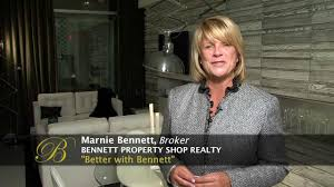 re hotel and residences update downtown ottawa marnie bennett re hotel and residences update downtown ottawa marnie bennett