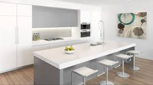 Kitchen Bathroom Bathroom Renovations Sydney Kitchen Renovations Sydney Youtube