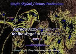 al jarreau jazz riff earth tunes for the angel of compassion jarreau jazz riff earth tunes for the angel of compassion essay poem part 1 of 2 postered poetics art graphic for essay and poem by aberjhani