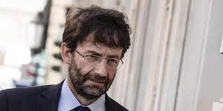 """... """"La follia improvvisa di Ignazio Rando"""" (2007, 13 euro), """"Daccapo"""" (2011, 16,9 euro) e """"Mestieri immateriali di Sebastiano Delgado"""" (2013, 9 euro). - o-FRANCESCHINI-facebook"""