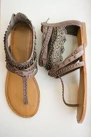 Willow Bling Sandals | Best <b>Seller</b> | Moda&Estilos | <b>Полусапожки</b> ...