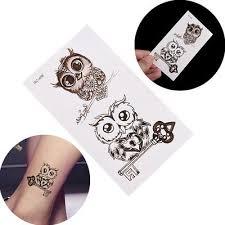 Временные <b>татуировки</b> – цены и доставка товаров из Китая в ...