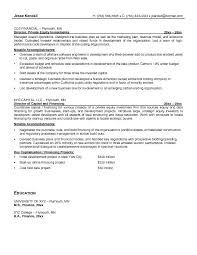 private equity cover letter 2 equity trader cover letter