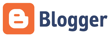 Image result for blogger symbol of b
