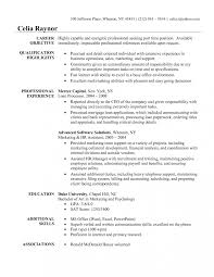 Resume Template Certified Dental Assistant Resume Example With     Brefash