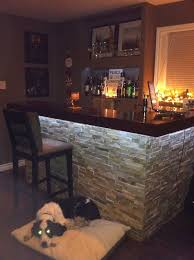 1000 ideas about bar lighting on pinterest living room lighting lighting solutions and light design basement lighting layout