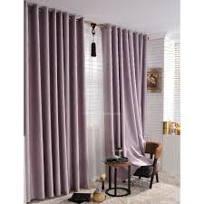 Silver Curtains For Bedroom Cool Bedroom Curtains