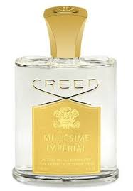 Exclusive <b>Goodman's Roja</b> Parfum 50 mL | Men's Fragrances ...