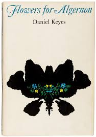 npr books today in book news daniel keyes author of the npr today in book news daniel keyes author of the classic sci fi weepie