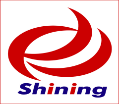 Shanghai <b>Shining International</b> Logistics Co., Ltd. FCL cargo,LCL ...