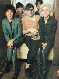 246 Best <b>Debbie Harry</b> images   <b>Debbie harry</b>, <b>Blondie debbie harry</b> ...