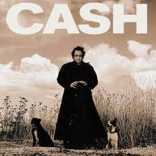 <b>Johnny Cash's American</b> Recordings Discography by thejoltman ...