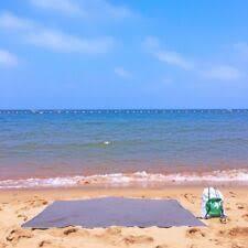 <b>Microfiber</b> Bath <b>Towel</b> Bath Beach Towels for sale | eBay