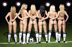 ����� ����� ���� girls�