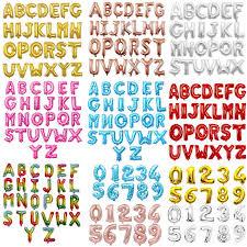 <b>10pcs</b>/<b>lot Moana Party</b> Masks Paper Mask Cartoon <b>Theme</b> DIY ...