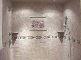 images of bathroom tile  ideas about shower tile patterns on pinterest shower tiles shower tile designs and beveled subway tile