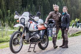 motorcycles sideroist motor surgical diaries polly daniel
