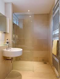 ideas bathroom tile color cream neutral:  images about bathroom on pinterest shower accessories shower doors and shower tiles