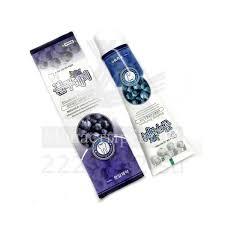 Купить <b>Зубная паста Ханил</b> (Hanil) Blueberry по низкой цене в ...