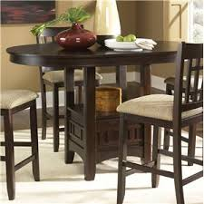 dining room pub style sets:  fascinating pub style dining room sets charming dining room remodeling ideas