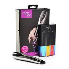 <b>3D</b>-<b>ручка с холодными</b> чернилами, CreoPop, Китай - купить c ...