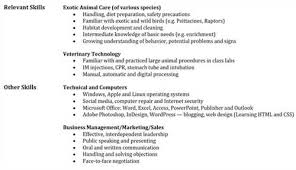 advice   learn how to build the perfect resume cvhow to build the perfect resume   great sample resume