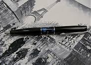 PC3400BP-02 pierre cardin   <b>Шариковая ручка</b> Pierre Cardin <b>Libra</b> ...