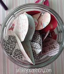 Image result for love jar