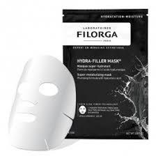 <b>FILORGA Hydra-Filler Mask</b> 23g | LOVERTE