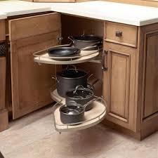 Kitchen Space Saver White Corner Kitchen Cabinet Impeccable Tall Kitchen Cabinet Plus