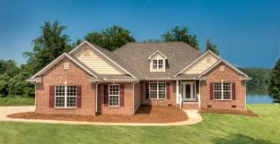 One Story House Plans   America    s Home PlaceOne story house plans are some of the most popular plans on the market right now and rightfully so  Boasting optimum accessibility and making the most of