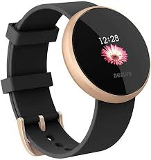 Women's Smart Watch, Lightweight Smart Watch for ... - Amazon.com