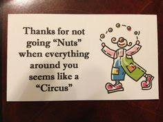 Employee Appreciation on Pinterest   Employee Appreciation Gifts ...