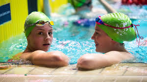 Useful Contacts | Swim England London Region - Swimming.org